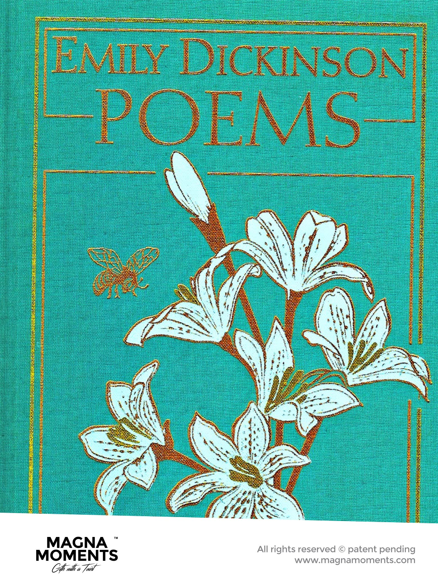 the use of vivid images and diction in poems 1527 and 341 by emily dickinson The 3rd book of horaces odes - download as pdf file (pdf), text file (txt) or view presentation slides online a book of commentaries of horace's odes iii by gordon williams, published in 1969.